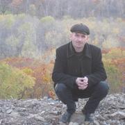 Юра 40 лет (Весы) Лесозаводск