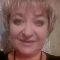 Лариса, 58 лет, Овен, Самара