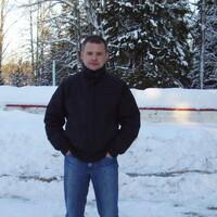 дмитрий, 42 года, Дева, Вологда