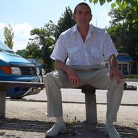 Игорь, 63 года, Весы, Севастополь