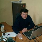 aleksandr, 49, г.Сибай