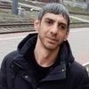 petya, 30, Beslan