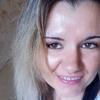 Любов, 36, г.Гливице