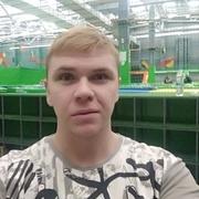 Максим 35 Тольятти