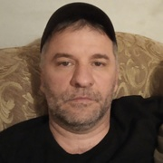 Муслим, 30, г.Гудермес