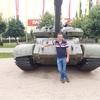 Руслан, 51, г.Тамбов
