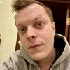Maks, 30, Dubna