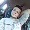 Евгений, 21, г.Ступино