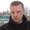 Александр, 32, г.Наровля