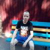 Андрей Соколов, 32, Маріуполь