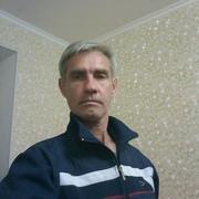 Борис 45 лет (Лев) Пенза