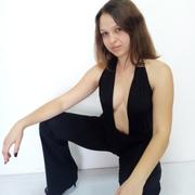 Анна 17 Киев