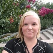 Нина из Новоуральска желает познакомиться с тобой