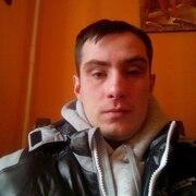 Михаил 31 Люберцы