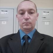 Сергеи, 32, г.Нижний Новгород