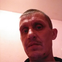 Dima, 40 лет, Рыбы, Нижний Новгород