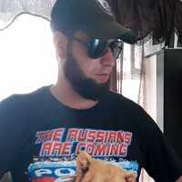 Дамир, 33 года, Стрелец, Казань