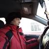 Олег, 38, г.Палех