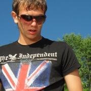 Дмитрий, 27 лет, Весы