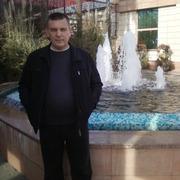 Олег 53 года (Рак) Казань