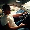Andrey, 30, Stavropol