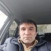 Аслан, 37, г.Нальчик