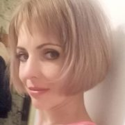 Оксана 42 года (Рыбы) Ставрополь