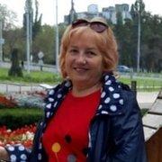 Катерина 65 Киев