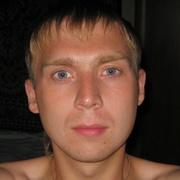 Андрей 34 Пенза