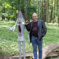 Влад, 48 лет, Лев, Балашиха
