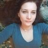 Galina, 28, г.Львов