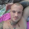 Alex, 33, Henichesk