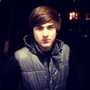 Богдан, 22, г.Южное