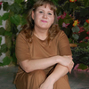 Алёна, 39, г.Самарканд