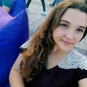 Наталья, 21, г.Борисполь