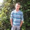 Ренат, 20, г.Покровское