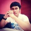 Yulex, 24, г.Джакарта
