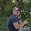 Анатолий, 38, г.Шахты