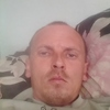 Юрий, 31, г.Свободный
