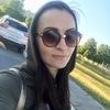 Ульяна, 38, г.Ульяновск