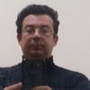 VIT, 40, г.Минск
