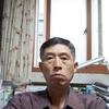 Jeongkwi, 56, г.Сеул