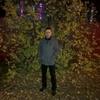 Алексей, 40, г.Ижевск
