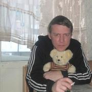 Сергей Иванов 47 Архангельск