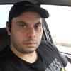 Alexandre Chahin, 36, г.Сан-Паулу