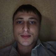 Дима 24 Донецк