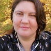 Наталья, 37, г.Кызыл