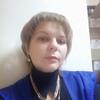 Мария, 39, г.Казань