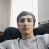 Расул, 32, г.Черкесск