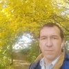 Ветэль, 38, г.Елань